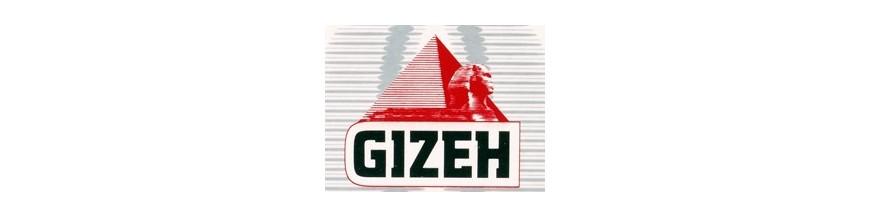 ΦΙΛΤΡΑΚΙΑ GIZEH