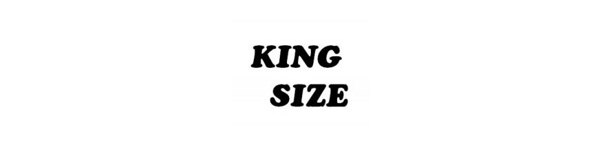 ΧΑΡΤΑΚΙΑ KING SIZE