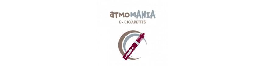 ATMOMANIA