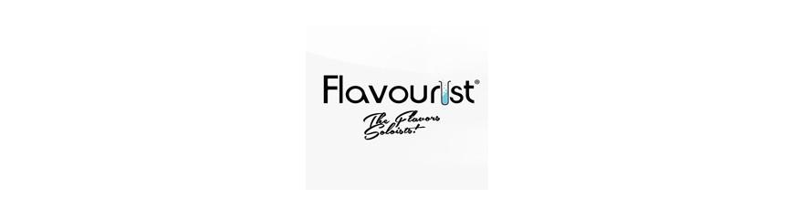 Flavourist