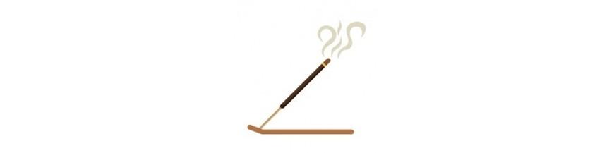 Αρωματικά Sticks
