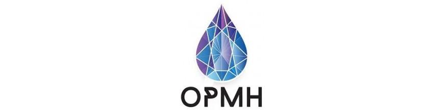 Opmh - Mix & Vape
