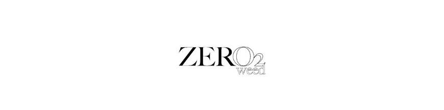 ZERO2 WEED
