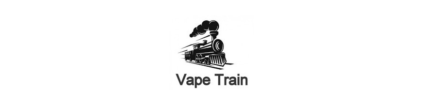 VAPE TRAIN