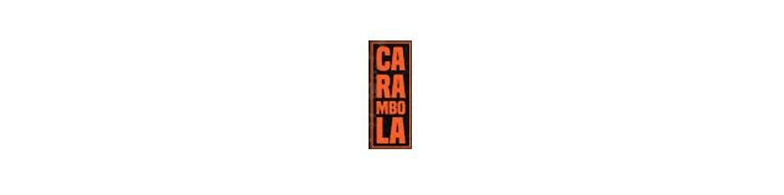 CARAMBOLA