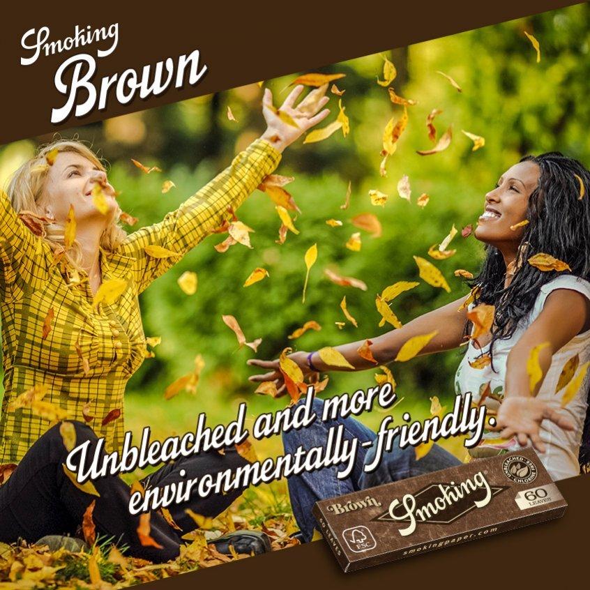 smoking_Brown.jpg