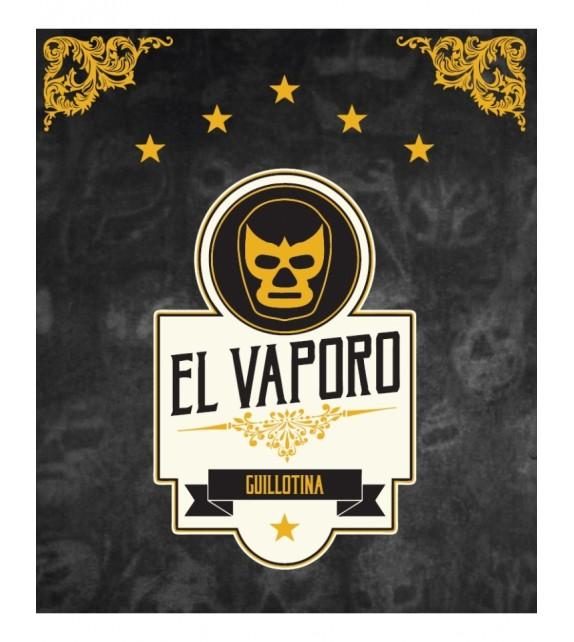 ElVaporo - Guillotina