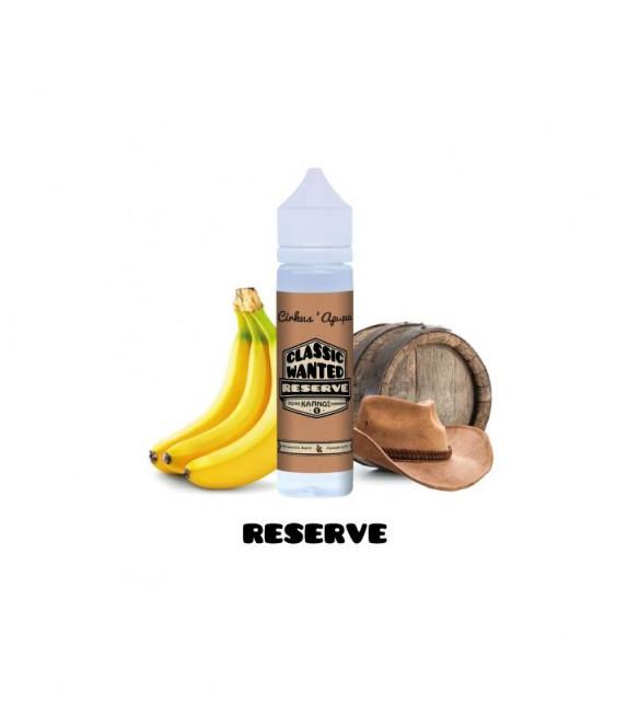 VDLV - Reserve