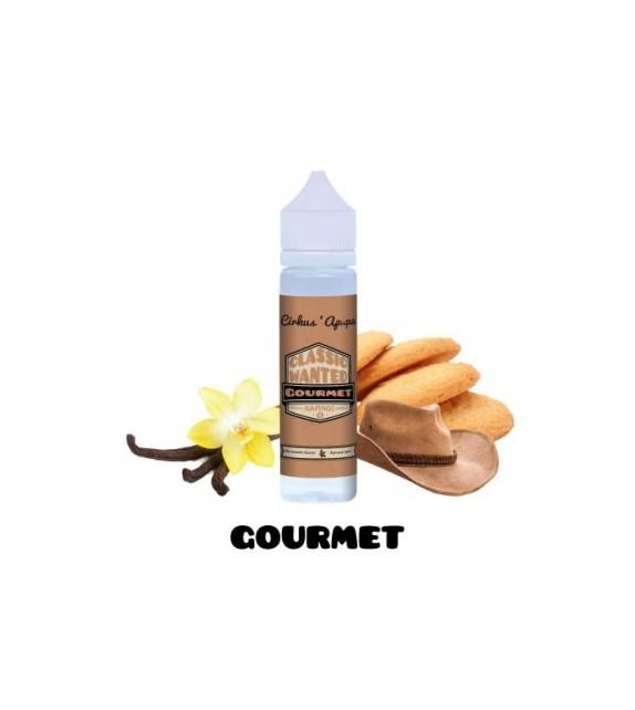 VDLV - Gourmet