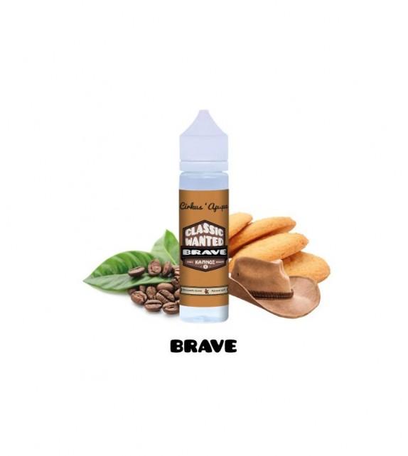 VDLV - Brave