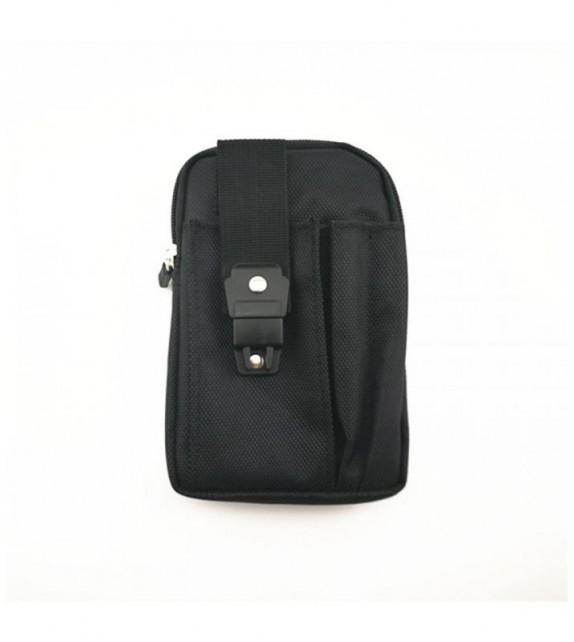 Θήκη - Vapers Bag