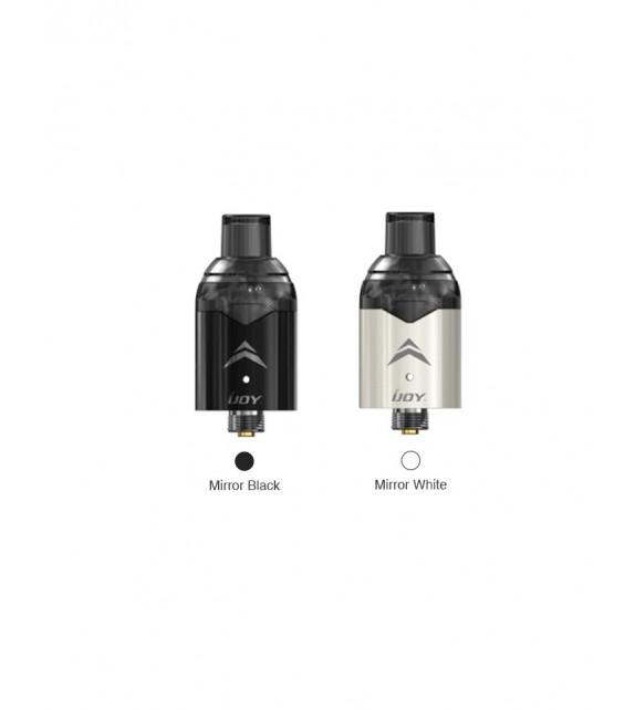 iJoy - Vpc Unipod Atomizer