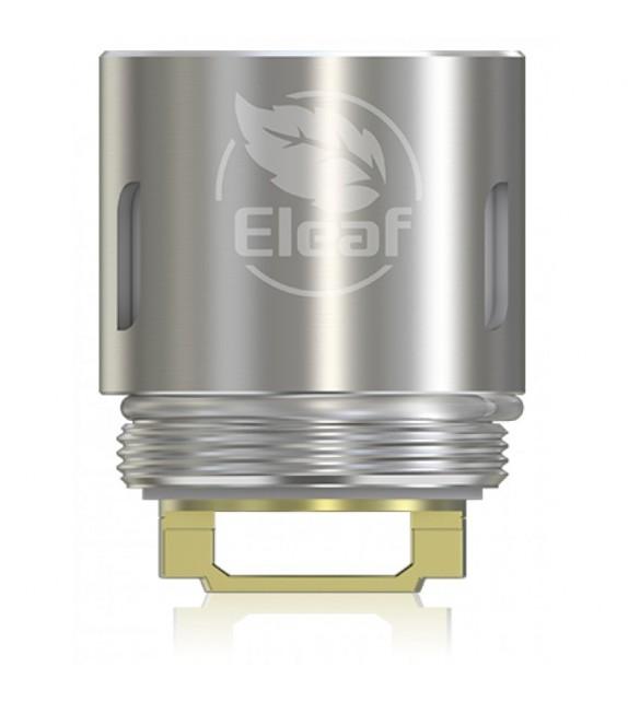 Eleaf ELLO HW4 Coil 0.3Ω
