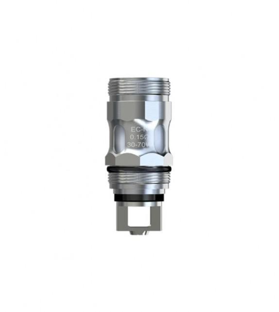 ELEAF - EC-N 0.15OHM COIL