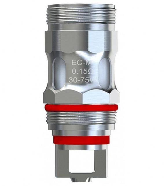 ELEAF - EC-M 0.15OHM COIL