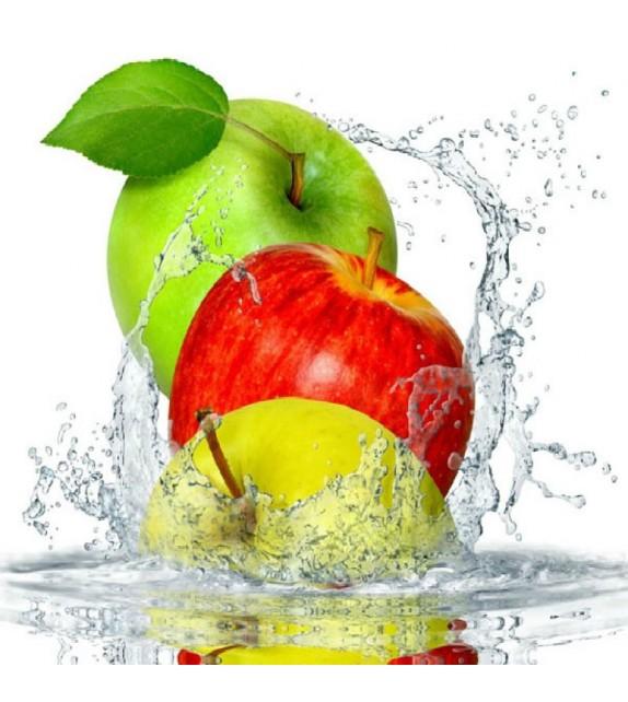 Irsa Mix Fruits - Διπλό Μήλο