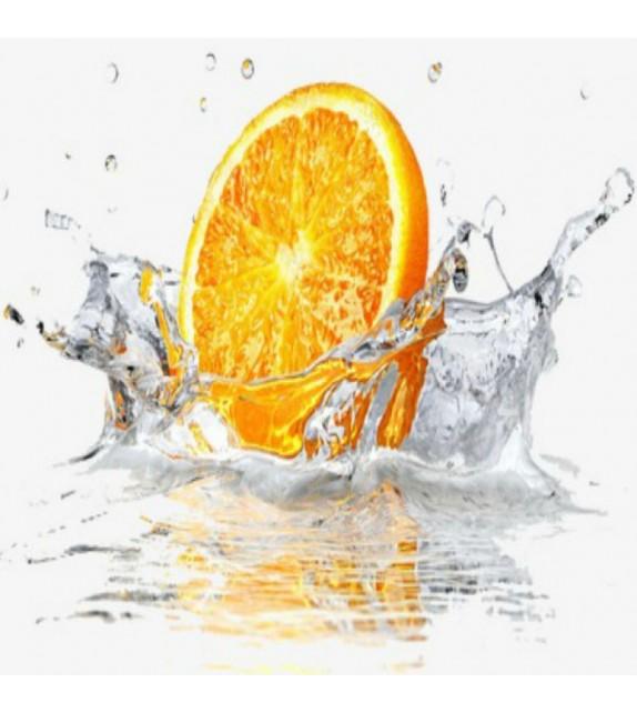 Irsa Mix Fruits - Πορτοκάλι