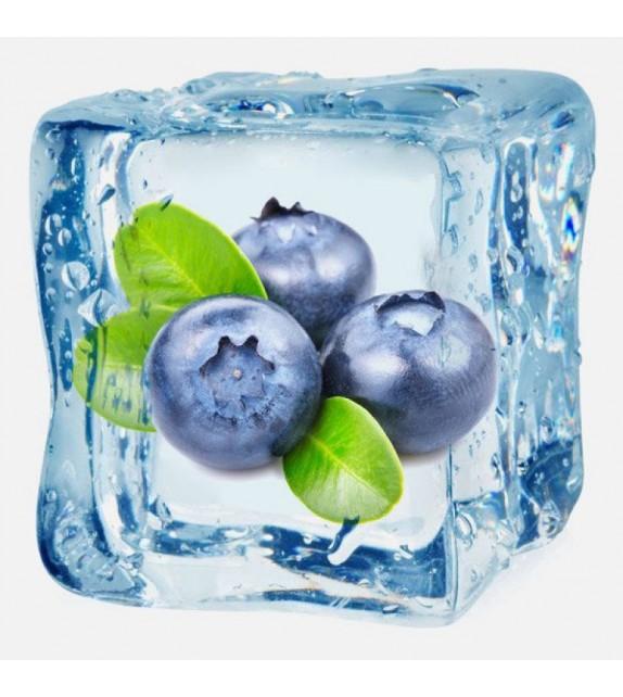 Irsa Mix Fruits - Μύρτιλο