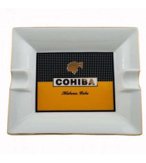 Cohiba Logo 2Cigs