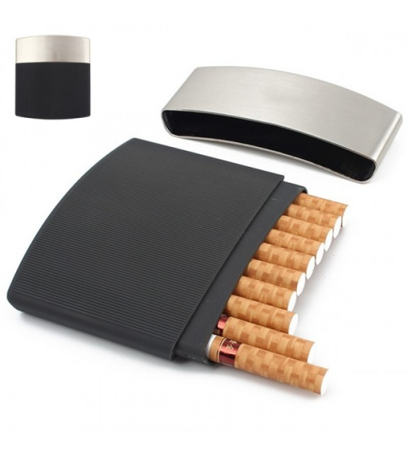 Cigarillos Case