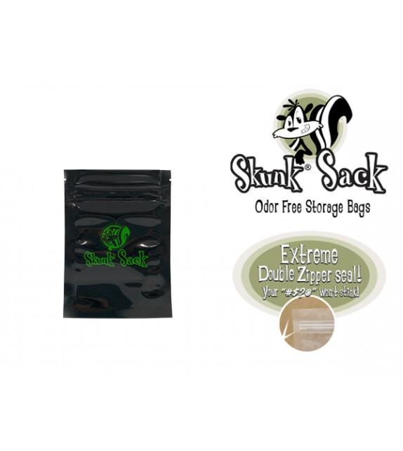 Skunk Sack Black