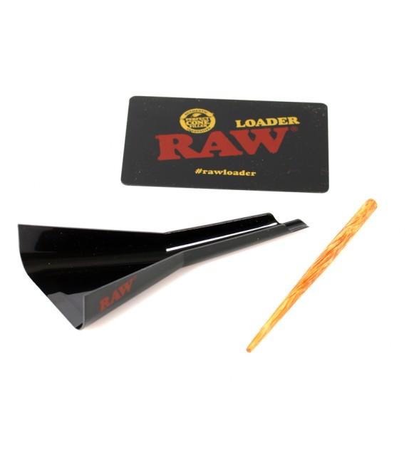 RAW - Loader