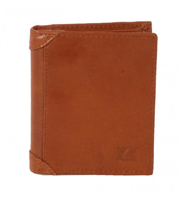 Lavor - Brown 1 7408