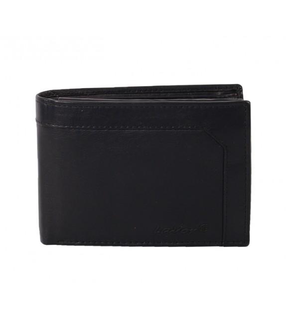 Lavor - Black 1-3202