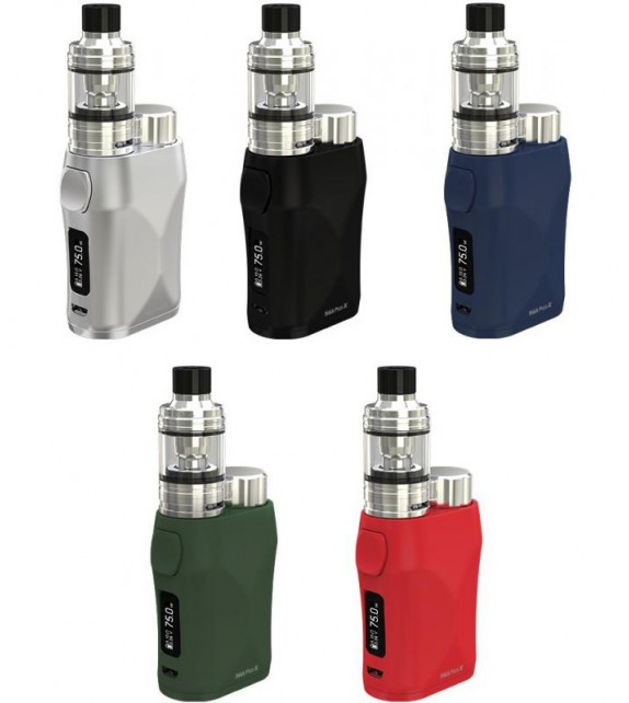 Eleaf - iStick Pico X KIT