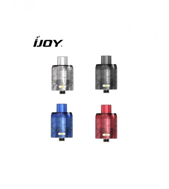 IJOY - Mystique
