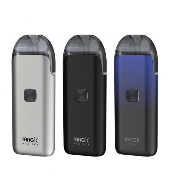 Joyetech - Atopack Magic Pod