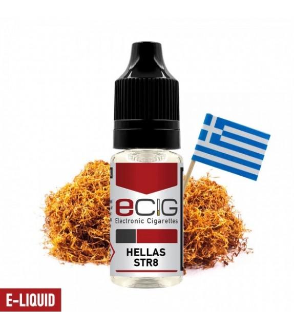 Hellas Str8