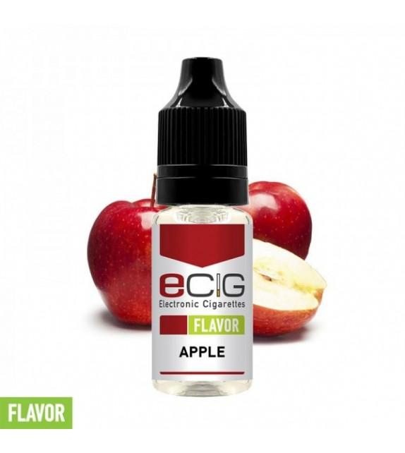 Άρωμα Μήλο
