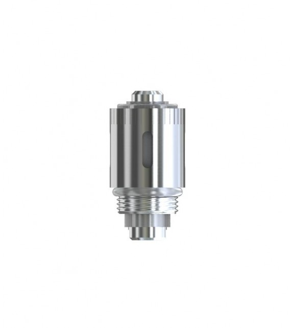 ELEAF GS AIR 1.6OHM COIL