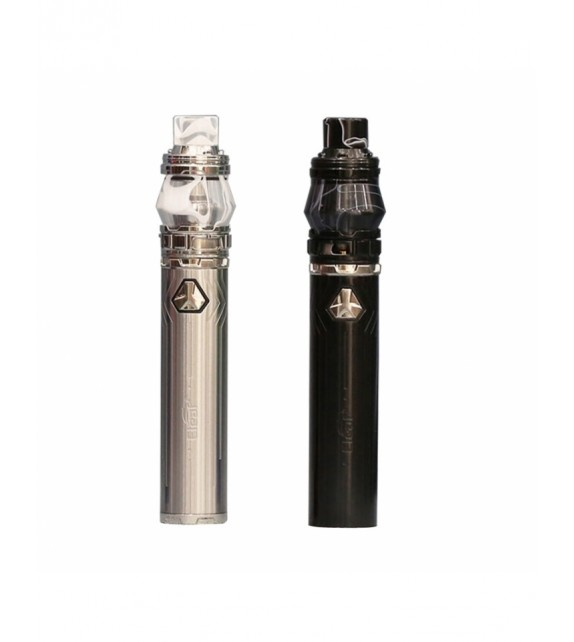 Eleaf - iJust 21700 Kit