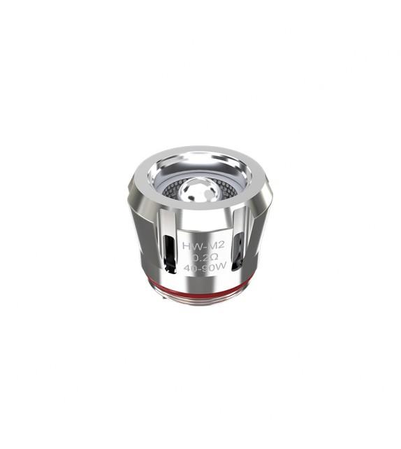 Eleaf HW-M2 Coil 0.2ohm