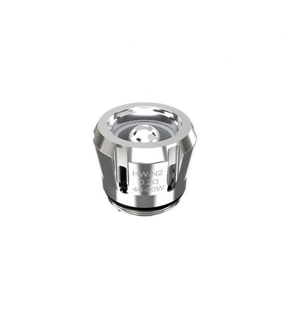 Eleaf HW-N2 Coil 0.2ohm