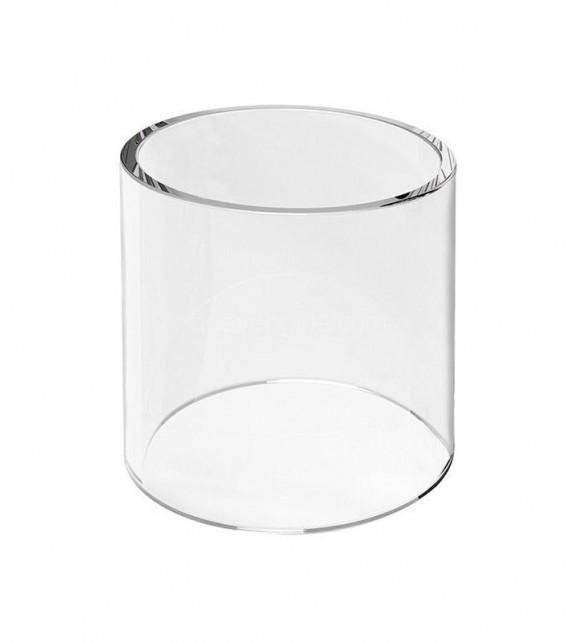 Augvape - Intake RTA Glass Tube