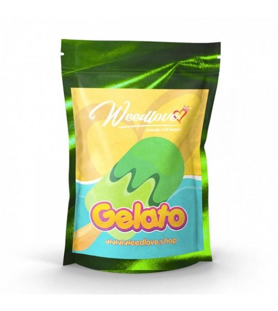 Weedlove - Gelato