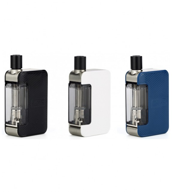 Joyetech - Exceed Grip  Kit