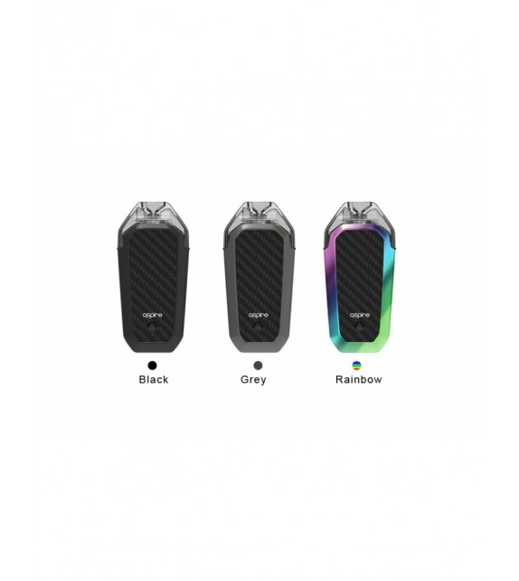 Aspire - Avp Kit