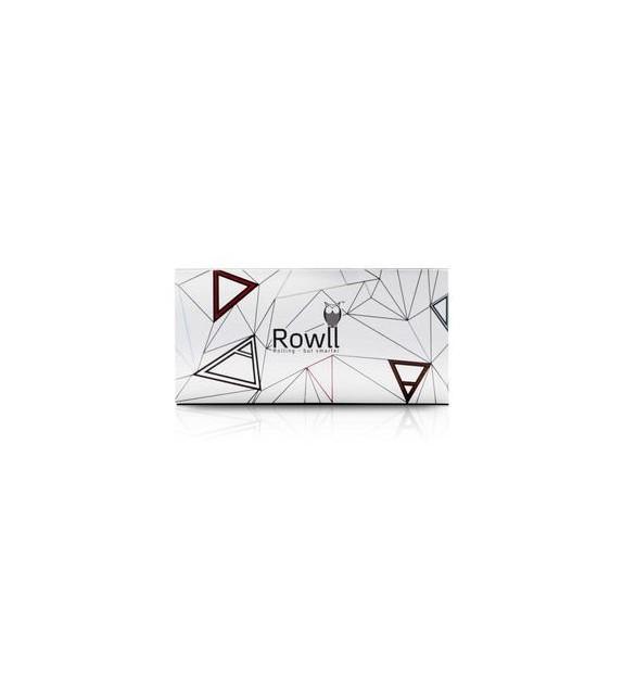 Rowll
