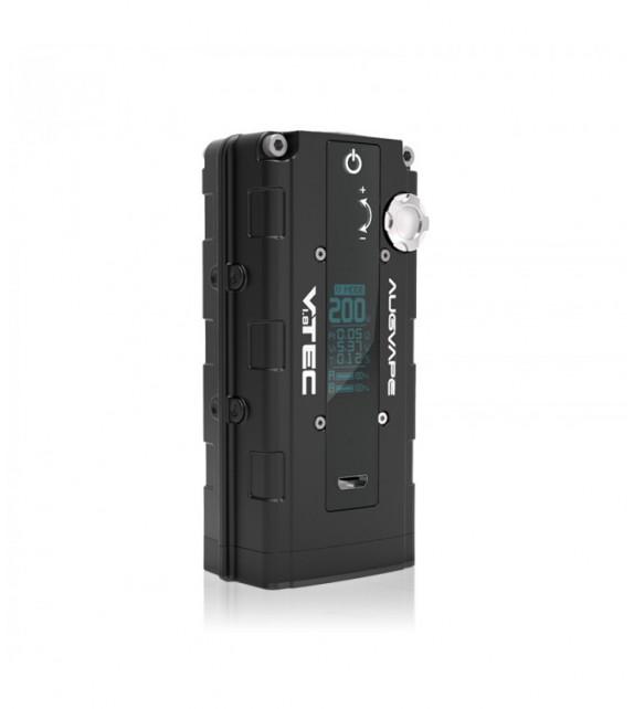 Augvape - VTEC1.8 200W