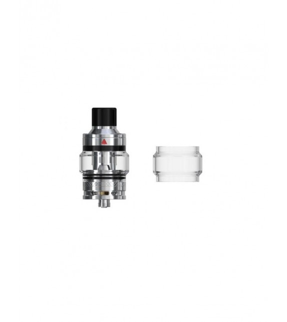 Eleaf Pesso Tank Glass Tube 5ml