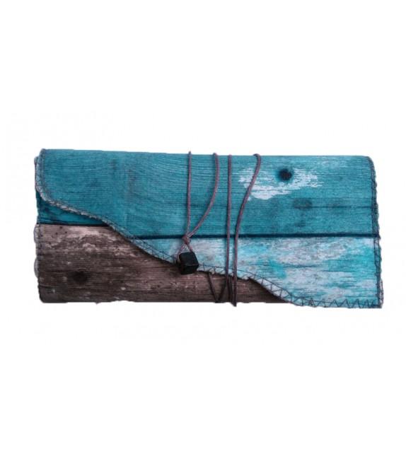 J.V by hand - Sea Breeze