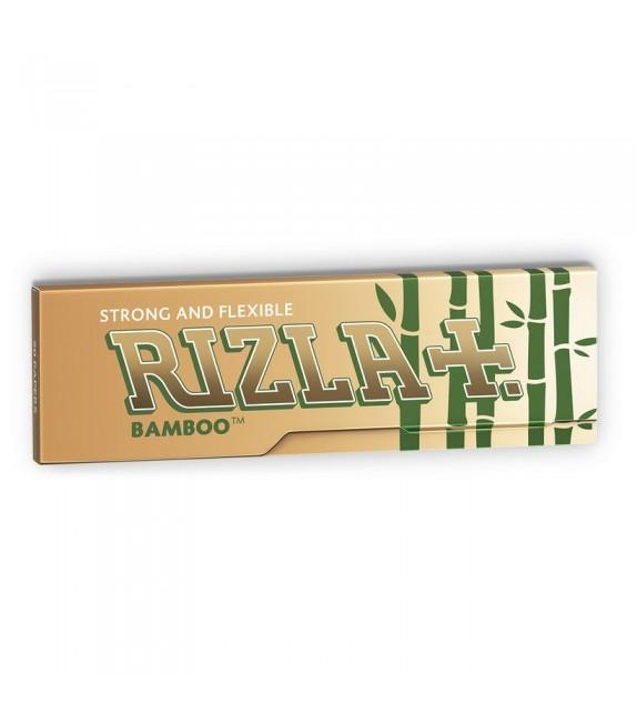 RIZLA BAMBOO