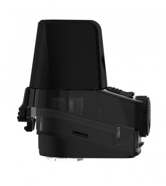 Geekvape Aegis Boost Tank Pod 3,7ml
