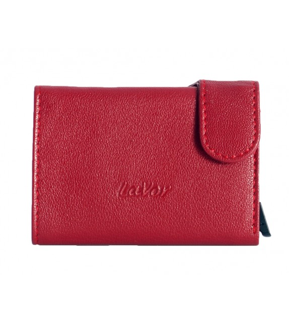 Lavor - Red 1-5942