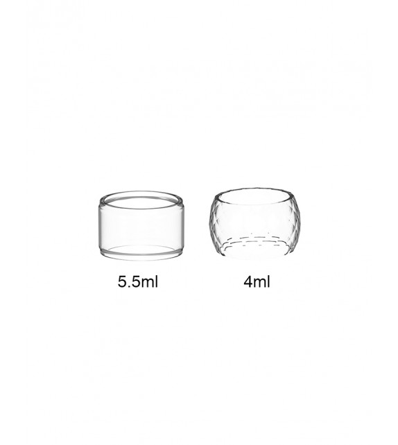 Aspire Odan Mini Replacement Glass