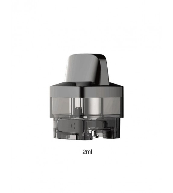 VOOPOO VINCI Replacement Cartridge 2ml